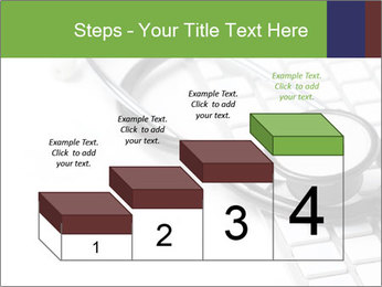 0000082458 PowerPoint Templates - Slide 64