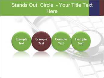 0000082458 PowerPoint Templates - Slide 76