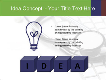 0000082458 PowerPoint Templates - Slide 80