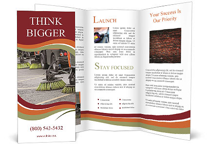 0000082459 Brochure Templates