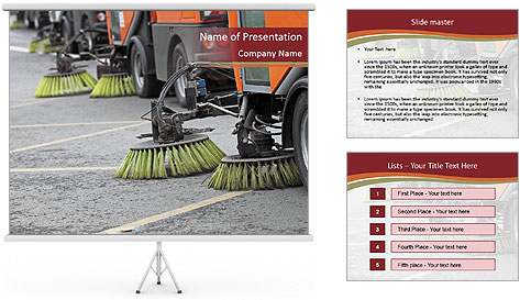 0000082459 PowerPoint Template