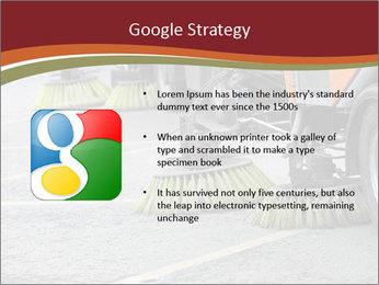 0000082459 PowerPoint Templates - Slide 10