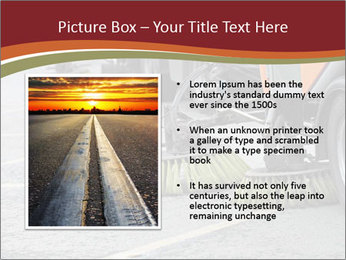 0000082459 PowerPoint Templates - Slide 13