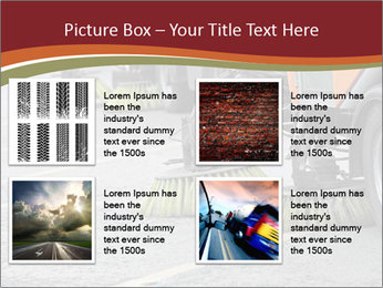 0000082459 PowerPoint Templates - Slide 14