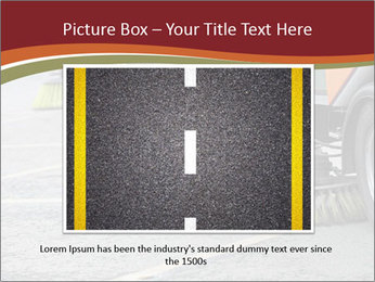 0000082459 PowerPoint Templates - Slide 16