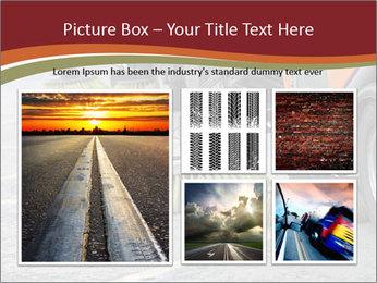 0000082459 PowerPoint Templates - Slide 19