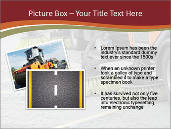 0000082459 PowerPoint Templates - Slide 20
