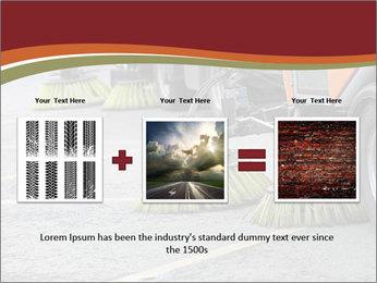0000082459 PowerPoint Templates - Slide 22