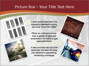 0000082459 PowerPoint Templates - Slide 24