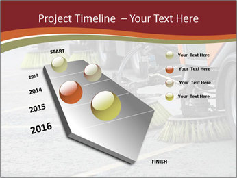 0000082459 PowerPoint Templates - Slide 26