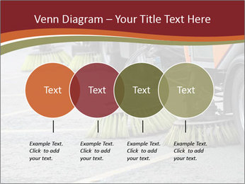 0000082459 PowerPoint Templates - Slide 32