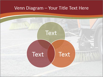 0000082459 PowerPoint Templates - Slide 33
