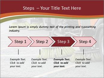 0000082459 PowerPoint Templates - Slide 4
