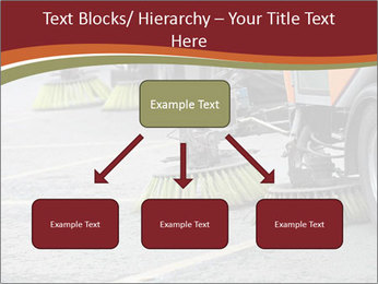 0000082459 PowerPoint Templates - Slide 69