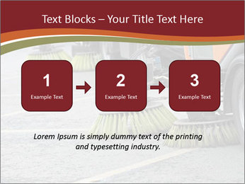 0000082459 PowerPoint Templates - Slide 71