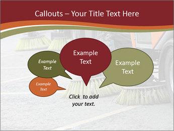 0000082459 PowerPoint Templates - Slide 73