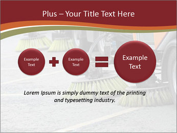 0000082459 PowerPoint Templates - Slide 75