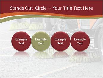 0000082459 PowerPoint Templates - Slide 76