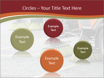 0000082459 PowerPoint Templates - Slide 77