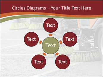 0000082459 PowerPoint Templates - Slide 78