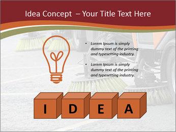 0000082459 PowerPoint Templates - Slide 80