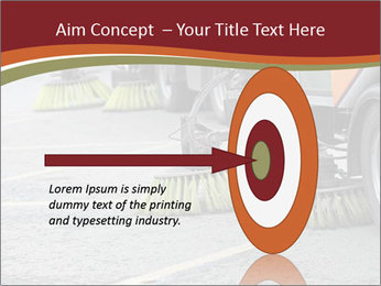 0000082459 PowerPoint Templates - Slide 83