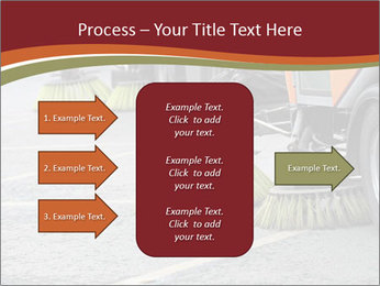 0000082459 PowerPoint Templates - Slide 85