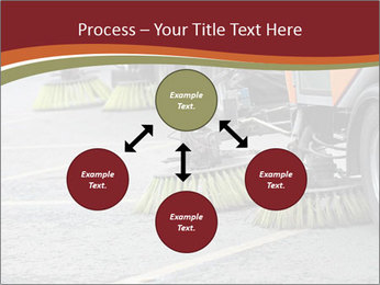 0000082459 PowerPoint Templates - Slide 91