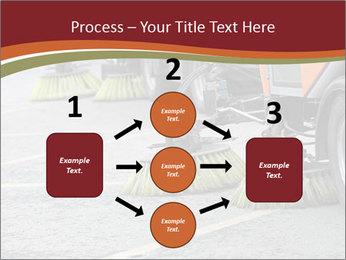 0000082459 PowerPoint Templates - Slide 92