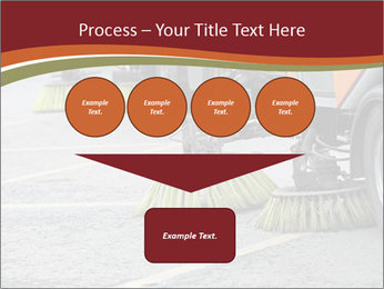 0000082459 PowerPoint Templates - Slide 93