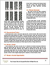 0000082459 Word Templates - Page 4
