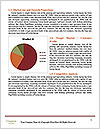 0000082459 Word Templates - Page 7