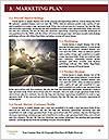 0000082459 Word Templates - Page 8