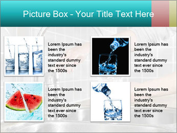 0000082460 PowerPoint Template - Slide 14