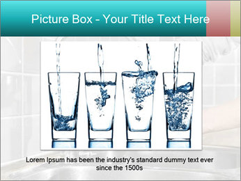 0000082460 PowerPoint Template - Slide 15