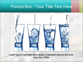 0000082460 PowerPoint Template - Slide 16