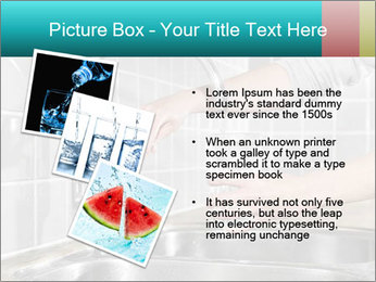 0000082460 PowerPoint Template - Slide 17