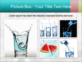 0000082460 PowerPoint Templates - Slide 19