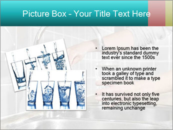 0000082460 PowerPoint Templates - Slide 20