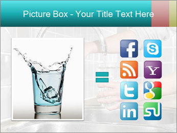 0000082460 PowerPoint Template - Slide 21