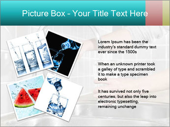 0000082460 PowerPoint Templates - Slide 23