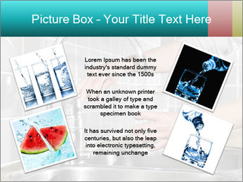 0000082460 PowerPoint Templates - Slide 24