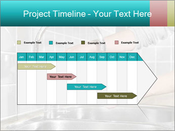 0000082460 PowerPoint Template - Slide 25
