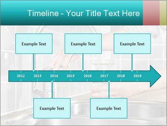0000082460 PowerPoint Templates - Slide 28
