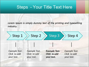 0000082460 PowerPoint Template - Slide 4