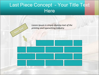 0000082460 PowerPoint Template - Slide 46