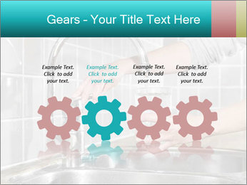 0000082460 PowerPoint Templates - Slide 48