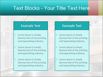 0000082460 PowerPoint Templates - Slide 57
