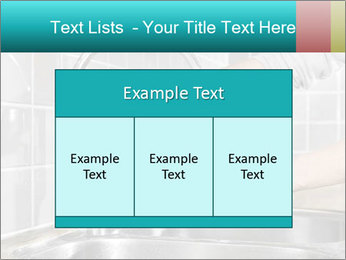 0000082460 PowerPoint Templates - Slide 59