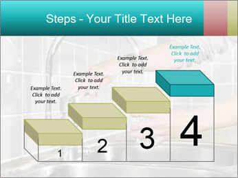 0000082460 PowerPoint Templates - Slide 64